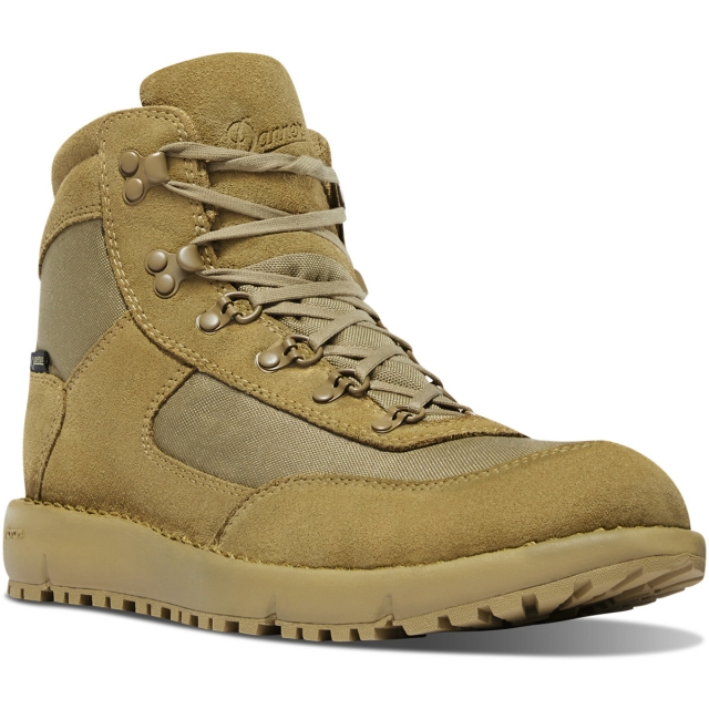 583751e98e6 Danner / Feather Light 917 Mojave