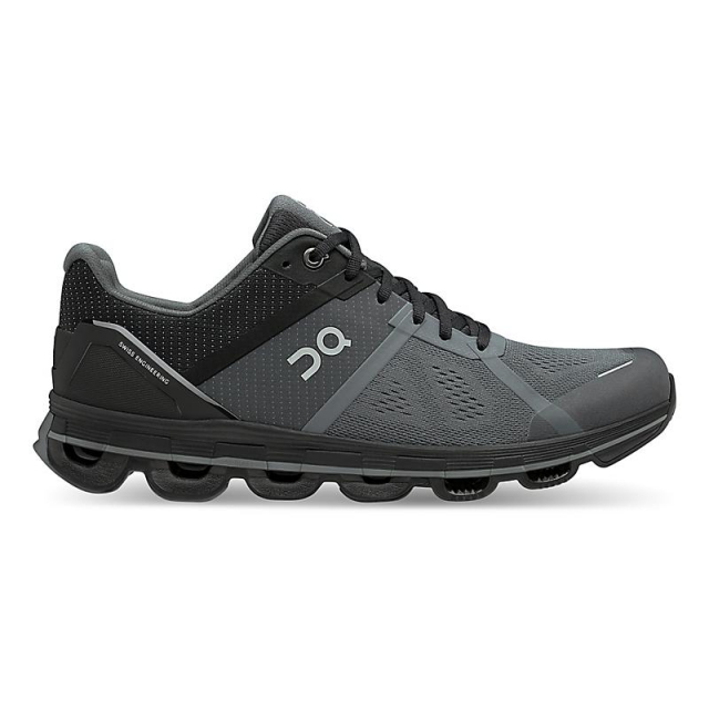 On Running - Men's Cloudace