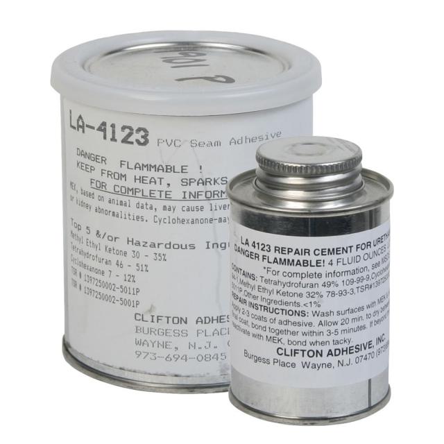 Clifton Urethane Adhesive
