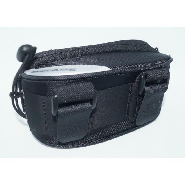 "Bikase - Beetle Phone Bag for 5"" Phones in Aurora CO"