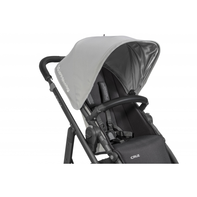 UPPAbaby - Leather Bumper Bar Cover in Las Vegas NV