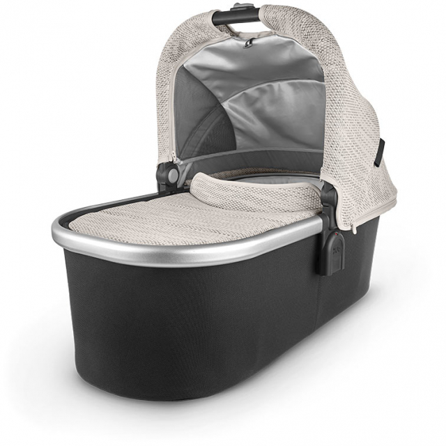 UPPAbaby - Bassinet in Dothan Al