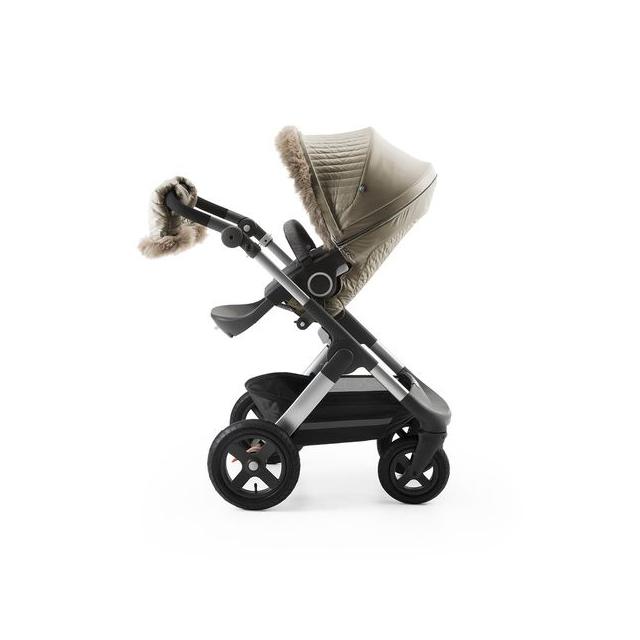 Stokke - Stroller Winter Kit
