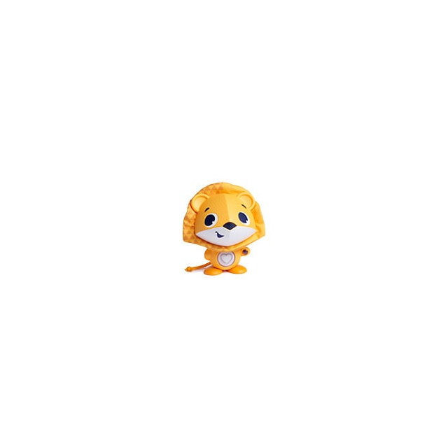Tiny Love - Wonder Buddies Leonardo