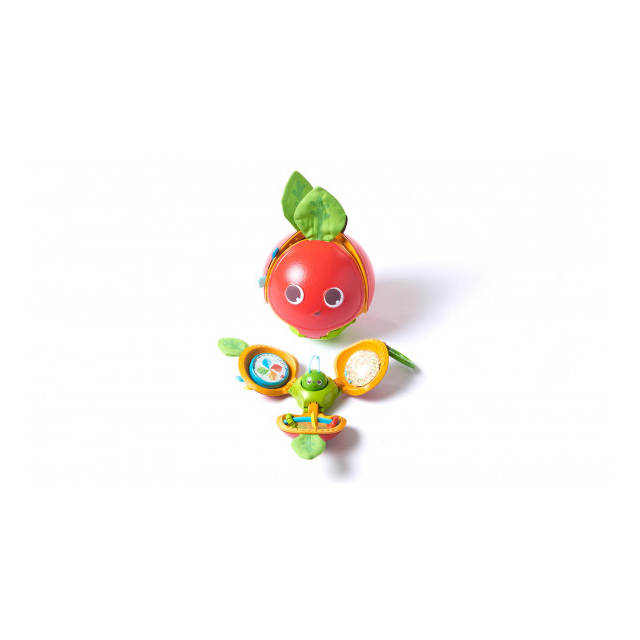 Tiny Love - Explore and Play Apple