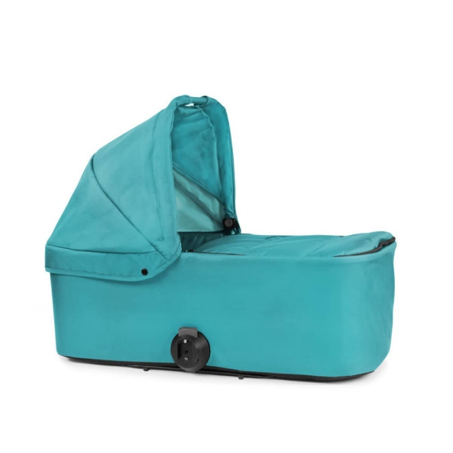 Bumbleride - Single Bassinet/Carrycot in Victoria Bc