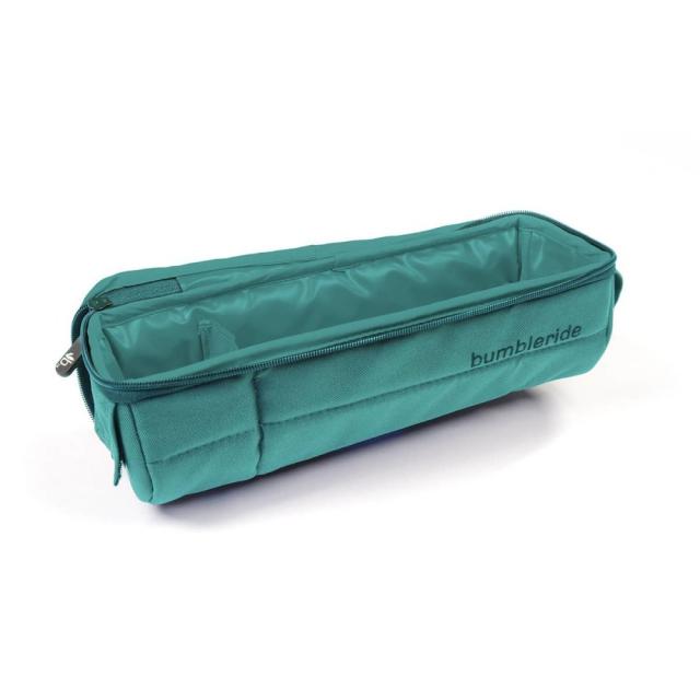 Bumbleride - Snack Pack