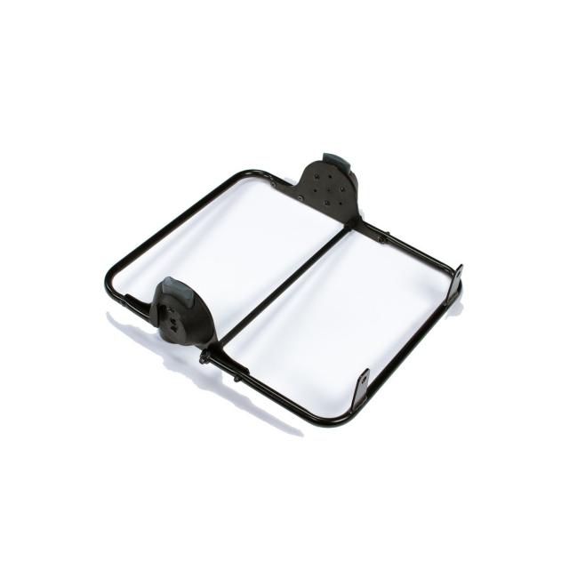 Bumbleride - Single Car Seat Adapter - Peg Perego in Victoria Bc