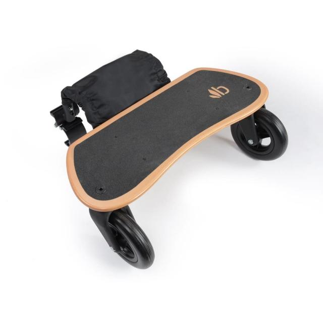 Bumbleride - Mini Board