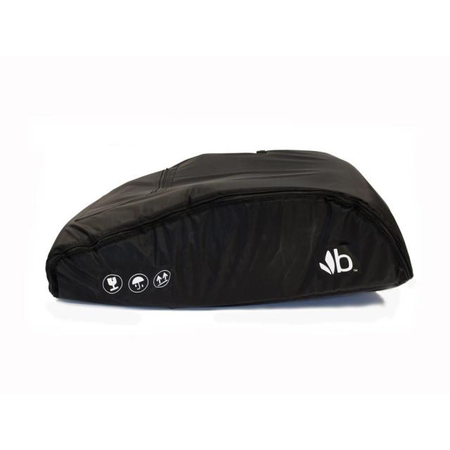 Bumbleride - Travel Bag Indie/Speed in Victoria Bc