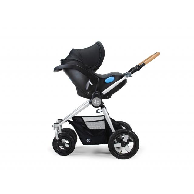 Bumbleride - Era Car Seat Adapter -Maxi Cosi/Cybex/Nuna/Clek