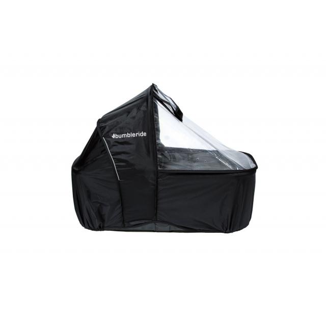 Bumbleride - Bassinet Non-PVC Rain Cover