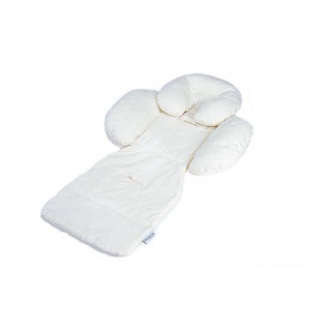 Bumbleride - Organic Cotton Infant Insert