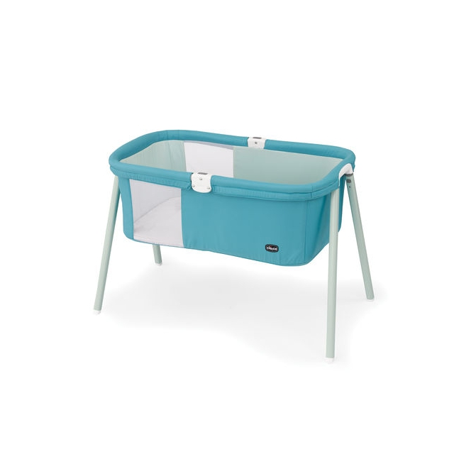 Chicco - Travel Crib Lullago Sky in Ashburn Va