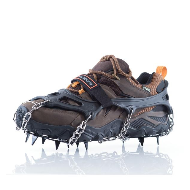 Hillsound Equipment - Trail Crampon in Lakewood CO
