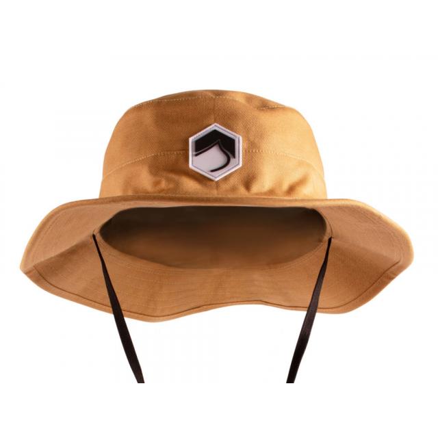 Liquid Force - Shady- Tan Cotton Sun Hat in Orange City FL