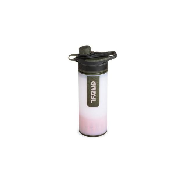 Grayl - GeoPress Purifier Bottle in Alamosa CO