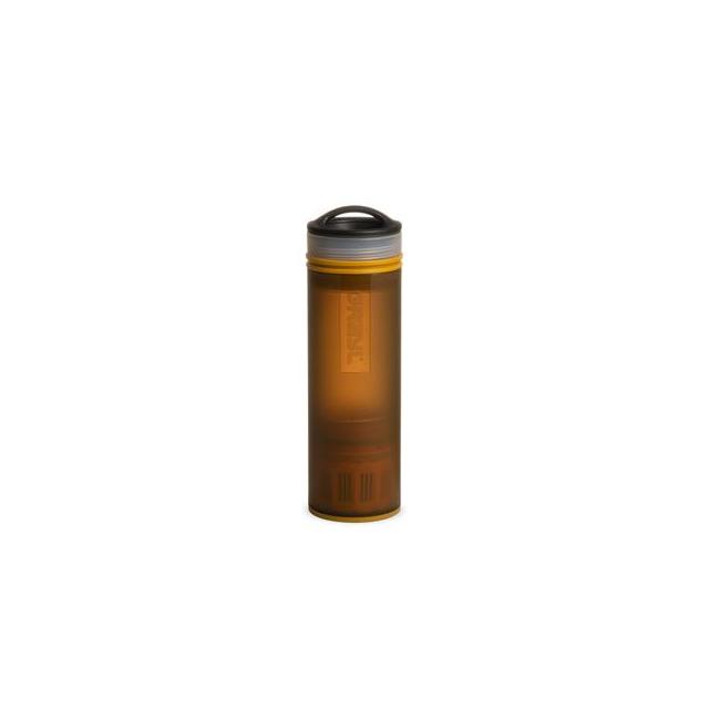 Ultralight Compact  Purifier Bottle