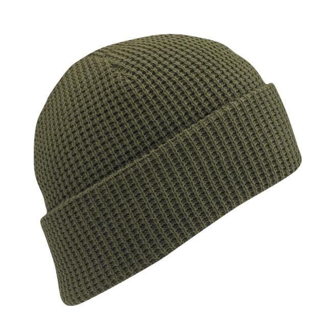 4180b35cfab Wigwam   Tundra Cap