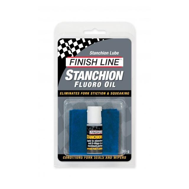 Finish Line - Stanchion Lube - 15g - Bottle