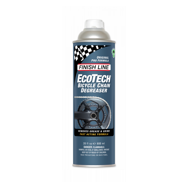 Finish Line - EcoTech Degreaser - 20oz - Pour Can in Aurora CO