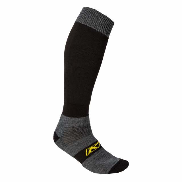 KLIM - Men's KLIM Sock in Duluth MN