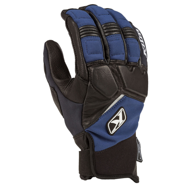 KLIM - Men's Inversion Pro Glove in Chelan WA