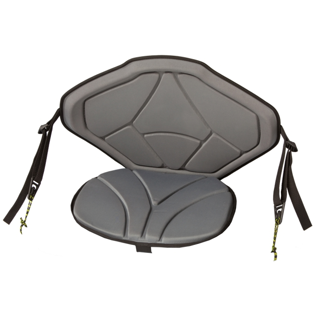 NuCanoe - Expedition Seat