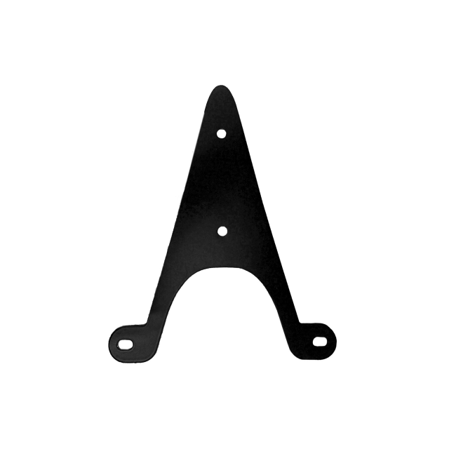 NuCanoe - Flint Anchor Wizard Bracket