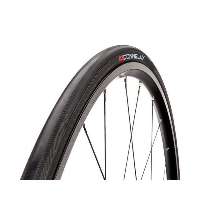 Clement / Donnelly - LGG Tubular Tire 25mm 246 grams