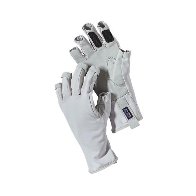 Patagonia - Technical Sun Glove