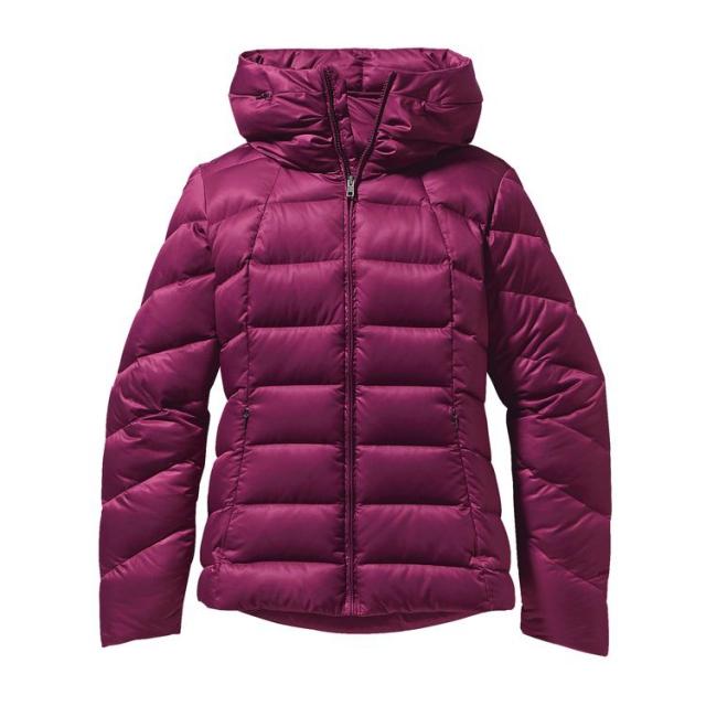 Patagonia - Women's Downtown Jacket