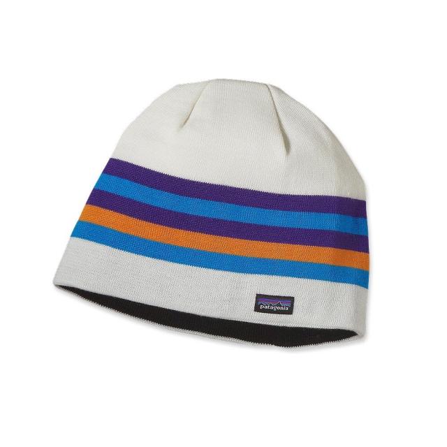 Patagonia - Beanie Hat