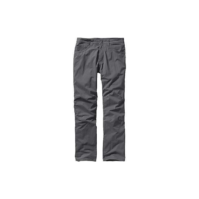 Patagonia - Men's Tenpenny Pants - Long