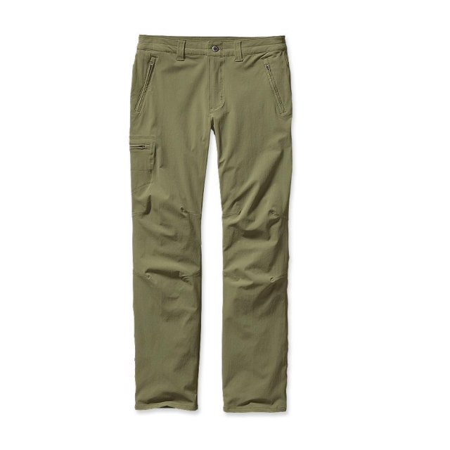 Patagonia - Men's Tribune Pants - Long