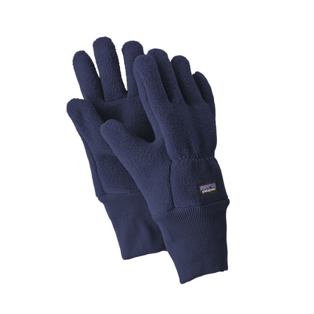 Patagonia - Kid's Synch Gloves