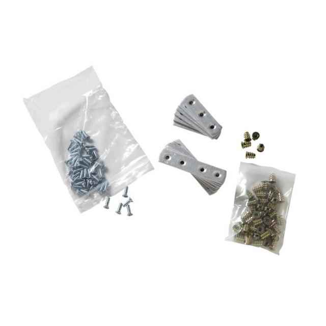 Patagonia - Aluminum Bar Replacement Kit