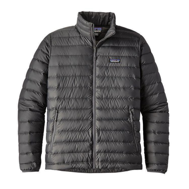 Patagonia - Men's Down Sweater in Sioux Falls SD
