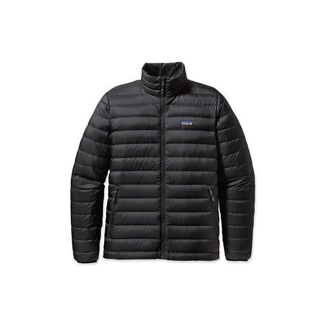 Patagonia - Men's Down Sweater