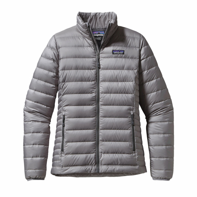 Patagonia - Women's Down Sweater in Iowa City IA