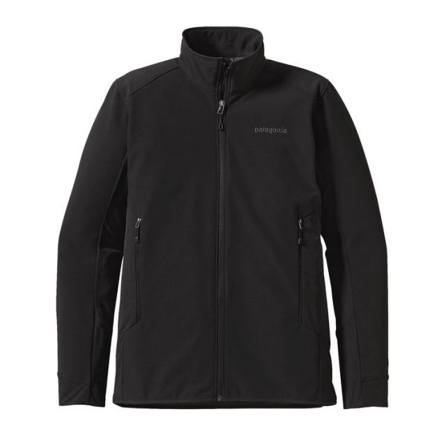Patagonia - Men's Adze Hybrid Jacket