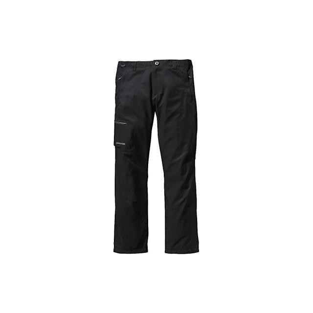 Patagonia - Men's Simul Alpine Pants