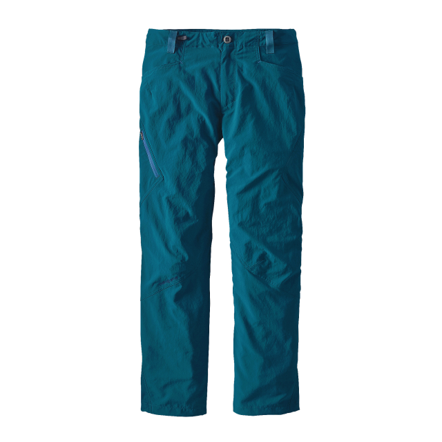 Patagonia - Men's RPS Rock Pants