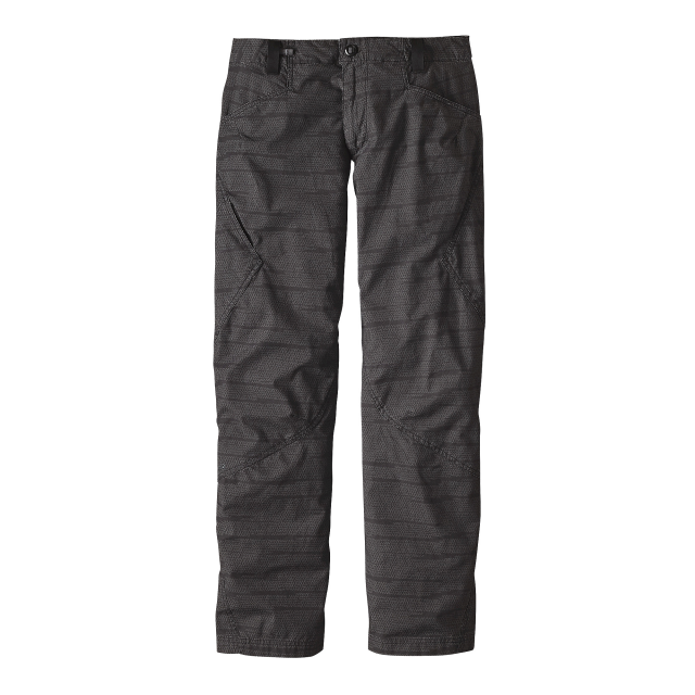 Patagonia - Men's Venga Rock Pants