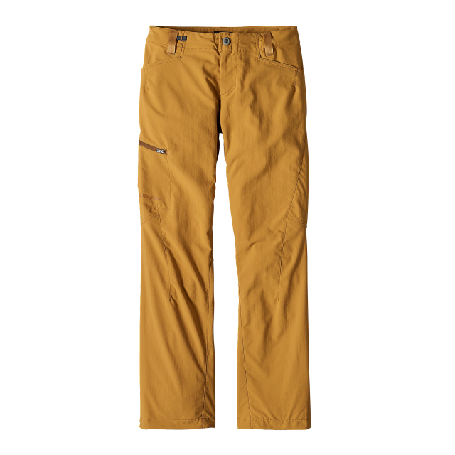 Patagonia - Women's RPS Rock Pants