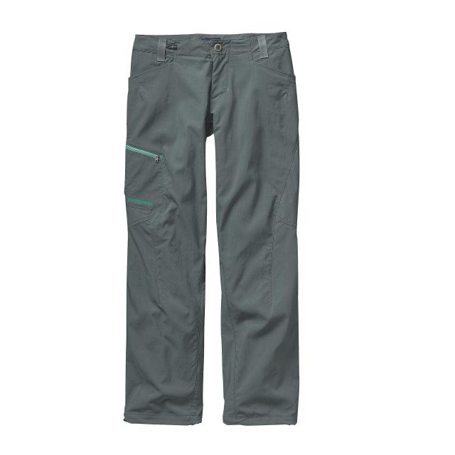 Patagonia - Women's RPS Rock Pants