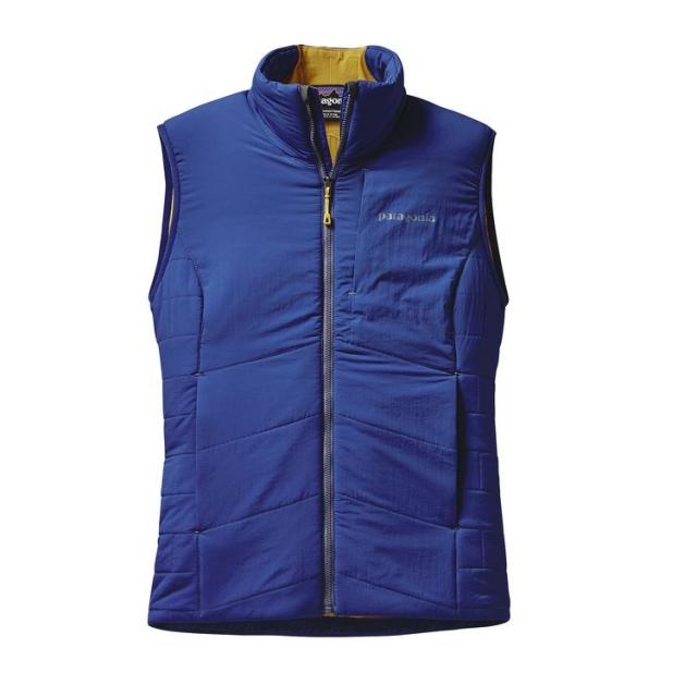 Patagonia - Women's Nano-Air Vest
