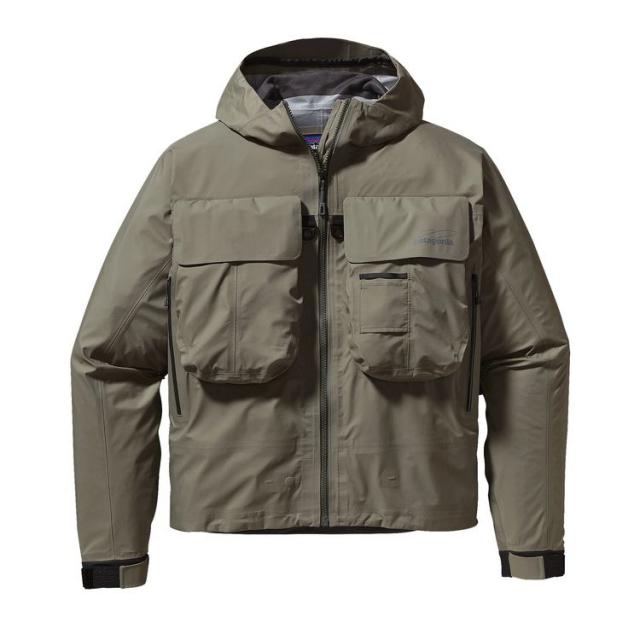 Patagonia - SST Jacket