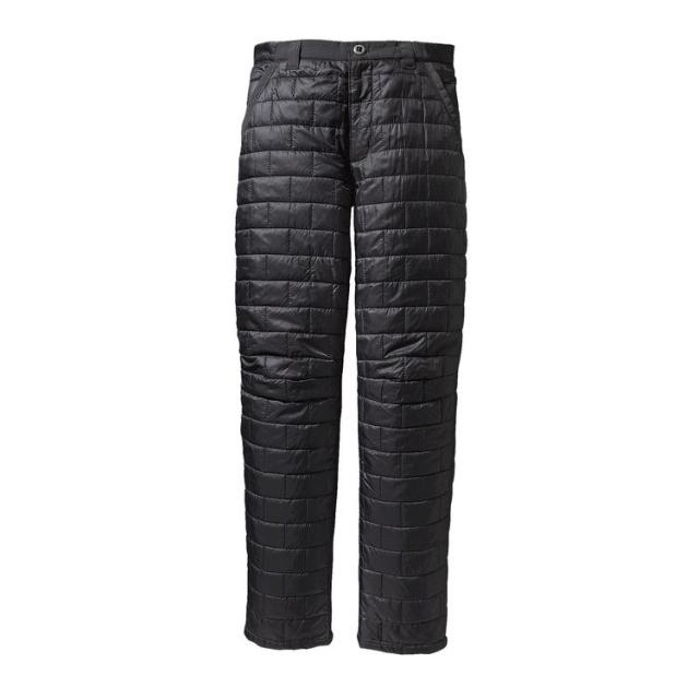 Patagonia - Men's Nano Puff Pants