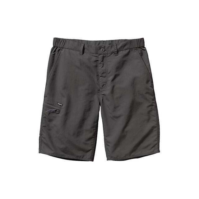 Patagonia - Men's Guidewater II Shorts